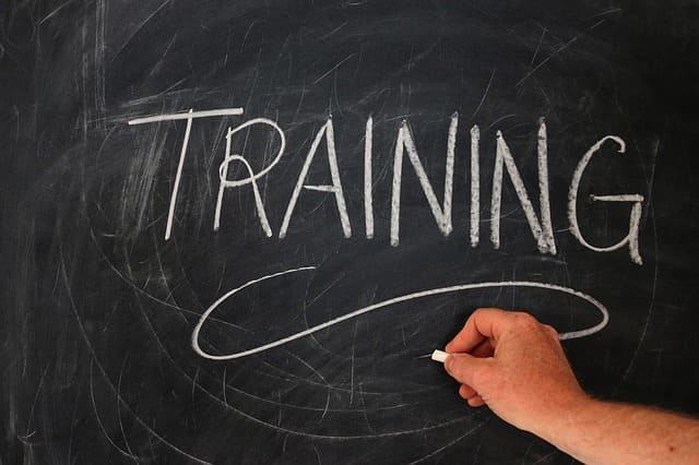 Industrial Training/SIWES Placement In Nigeria 2019