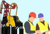 Engineering Industrial Training