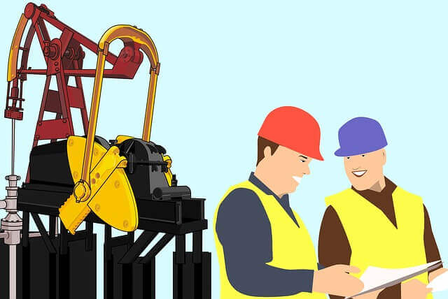 Engineering Student Industrial Training Placement In Nigeria