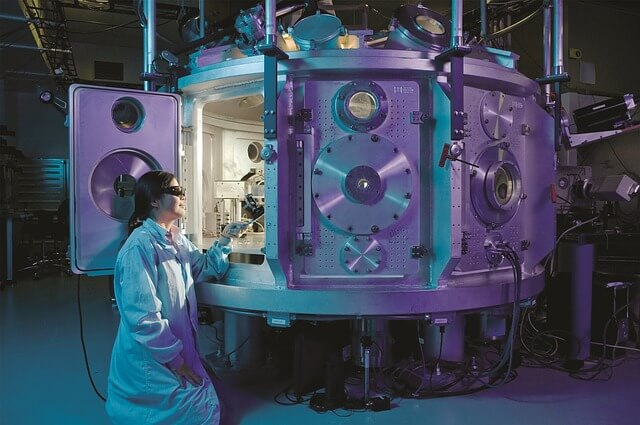 Physics Student Industrial Training Placement In Nigeria