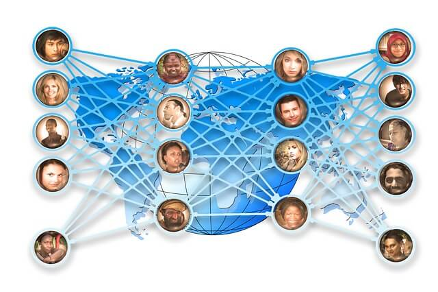 mass communication industrial training in Nigeria